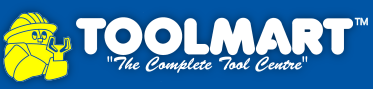 Toolmart coupon code