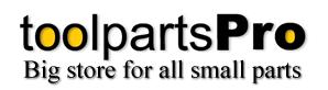 ToolPartsPro