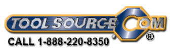 Toolsource Coupons