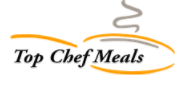 Top Chef Meals coupon code