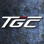 Top Gun Customz Promo Codes & Deals