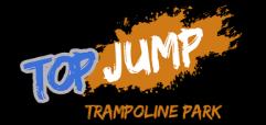 Top Jump discount code
