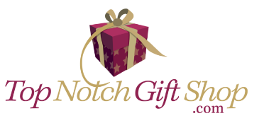 Top Notch Gifts