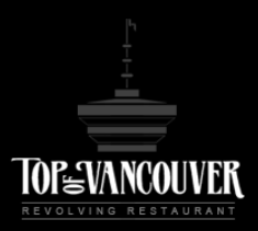 Top of Vancouver Coupon