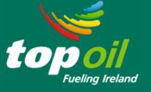Top Oil discount code