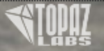 Topaz Labs Promo Codes & Deals