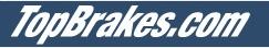 TopBrakes