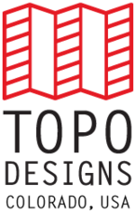 Topo Designs Promo Codes & Deals