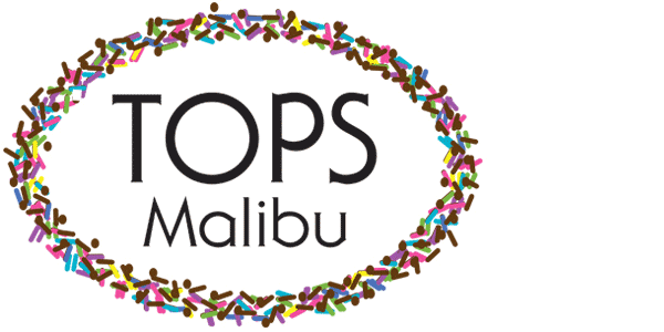 TOPS Malibu discount code