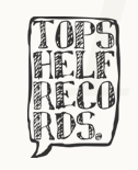 Topshelf Records discount codes