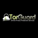 Torguard Promo Codes & Deals