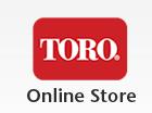 Toro Promo Codes