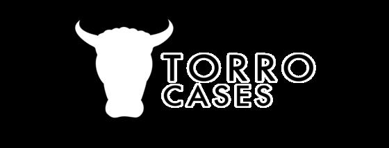 TORRO Cases discount code