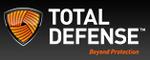 Total Defense Promo Codes & Deals