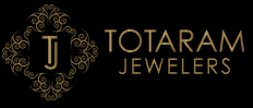 Totaram discount code