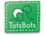 Tots Bots discount codes