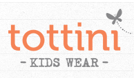 Tottini coupon codes