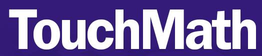TouchMath Promo Codes