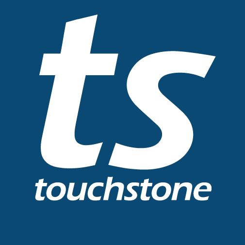 Touchstone Promo Codes & Deals