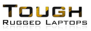 Tough Rugged Laptops coupon codes