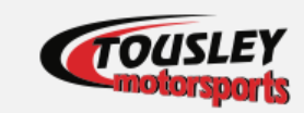 Tousley Motorsports