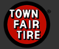 Town Fair Tire coupons