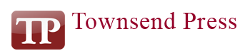Townsend Press Discount Codes