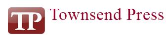 Townsend Press