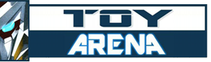Toy Arena coupon codes