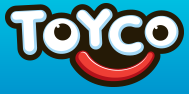 Toyco discount codes