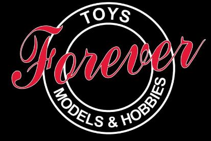Toys Forever