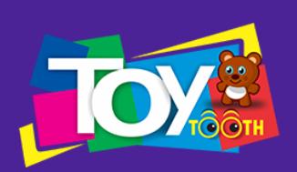 ToyTooth