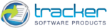 Tracker-software promo code