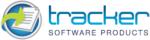 Tracker-software