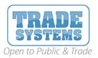 Trade Systems code