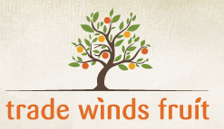 Trade Winds Fruit coupon codes