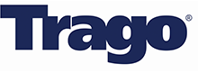 Trago Mills discount code