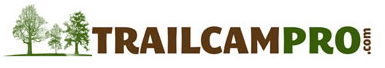 Trailcampro coupon code