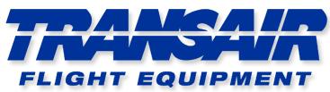 Transair Discount Codes
