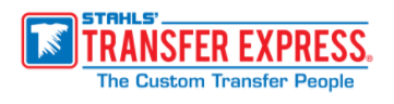Transfer Express Coupon Codes