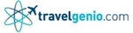 Travelgenio discount code