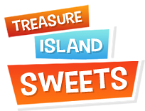 Treasure Island Sweets Discount Codes