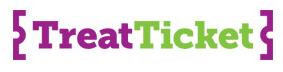 TreatTicket Promo Codes