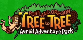 Tree 2 Tree Adventure Park