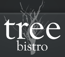 Tree Bistro Coupons