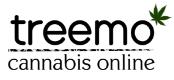 Treemo