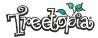 Treetopia UKs