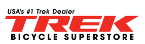 Trek Bicycle Superstores