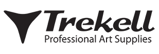 Trekell coupon codes