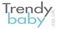Trendy Baby discount code